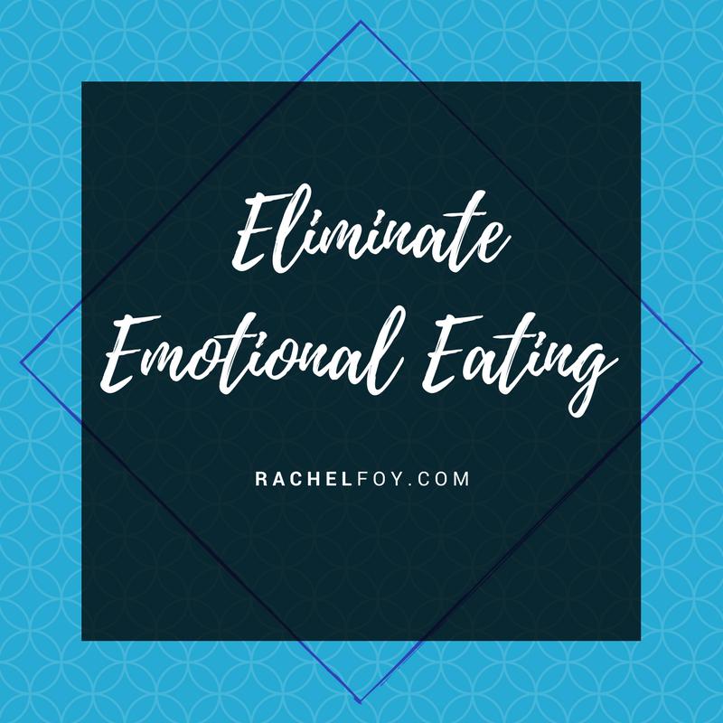 Emotional eating binge eating stress eating